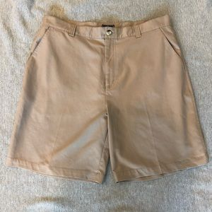 Men's Adidas Golf Shorts